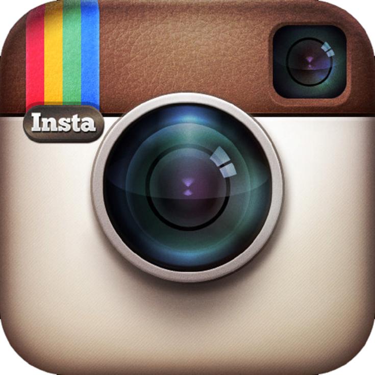 hvor lang tid har instagram eksisteret