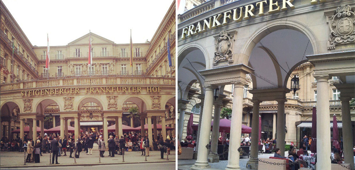 frankfurt-bogmesse-1