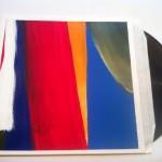 Årets mest farvestrålende og poetiske lydbog – på LP