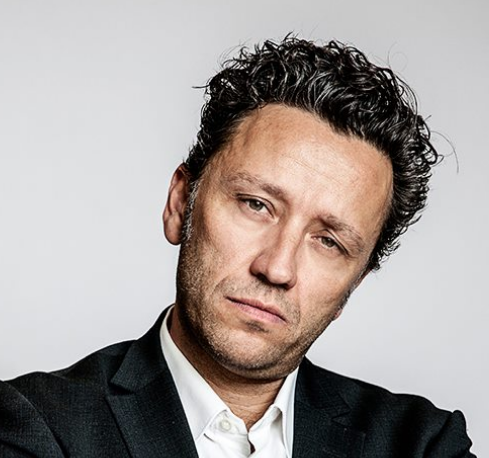 Søren Anker Madsen