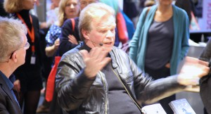 Einar Mar