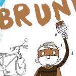 Årets børnebog 2014