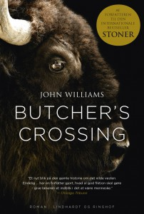 BUTCHERS_CROSSING_forside.indd
