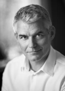 Foto: Torben Nielsen