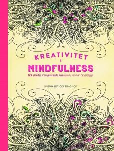 Kreativitet-og-mindfulness-moenstre