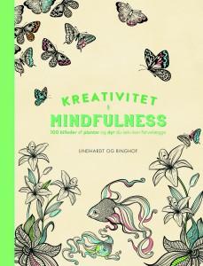 Kreativitet-og-mindfulness-malebogtilvoksne