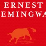 Hemingway i lækker indpakning