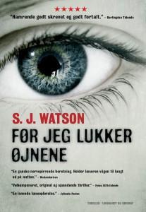sj-watson