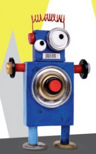 robot3_edited