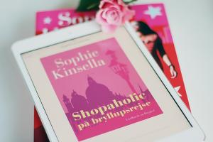 shopaholic-paa-bryllupsrejse