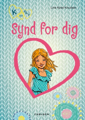 synd for dig