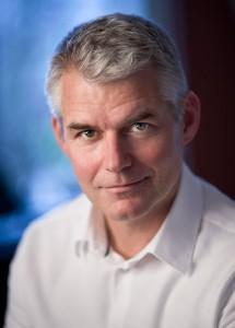 Anders Stahlschmidt © Torben Nielsen