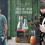 Efterår 2015: Mad og drikke fra L&R