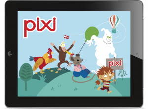 pixi-app