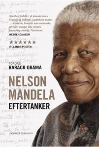 Mandela_Eftertanker