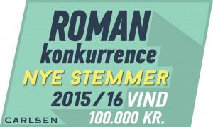 Nye stemmer_romankonkurrence.ai