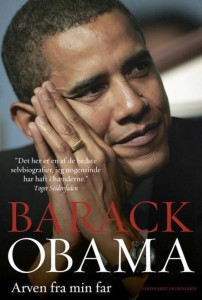 Obama_Arven fra min far