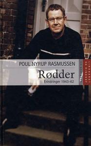 Rødder_Poul Nyrup