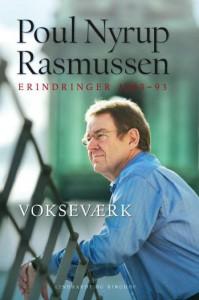 Vokseværk_Poul Nyrup