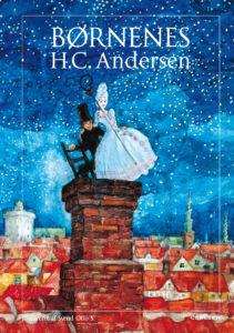 2015 Børnenes HCA cover.indd