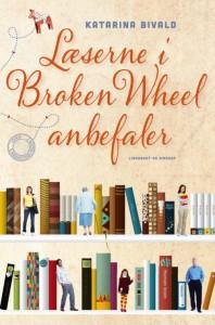 læserne i broken wheel anbefaler_lovebooks