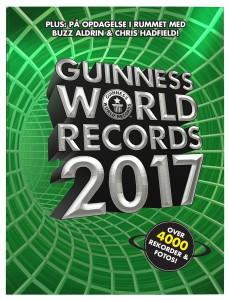 guinness-world-records-2017-forside