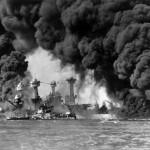 QUIZ om 2. verdenskrig