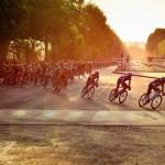 Tour de France-quiz