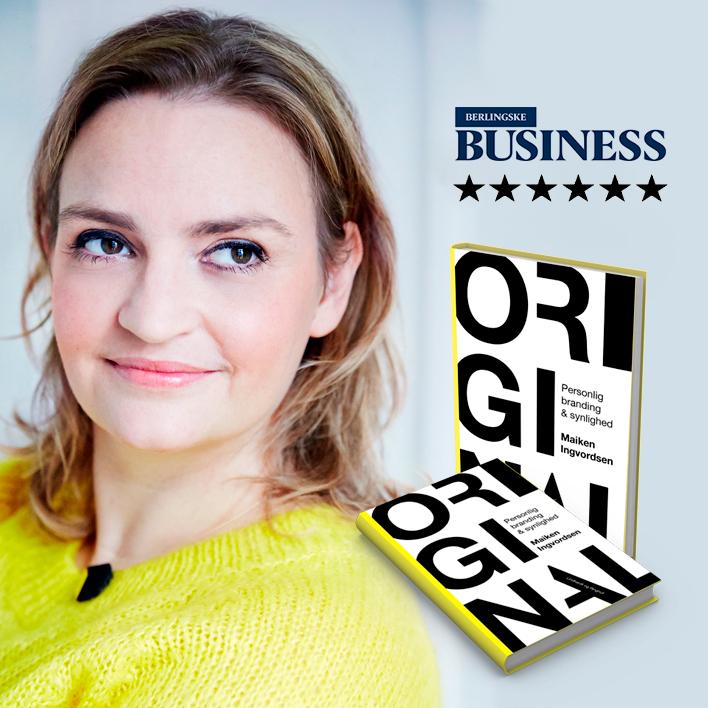 original-bog-maiken-ingvordsen-6-stjerner1432071517