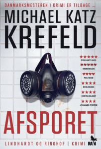Michael Katz Krefeld Afsporet
