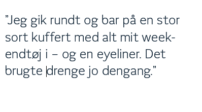 Thomas Helmig citat