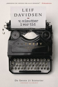 Davidsen_FINAL.indd