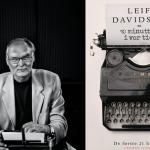 Leif Davidsen om novellegenren