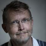 Bjørn Bredal, Forstander på Borups Højskole