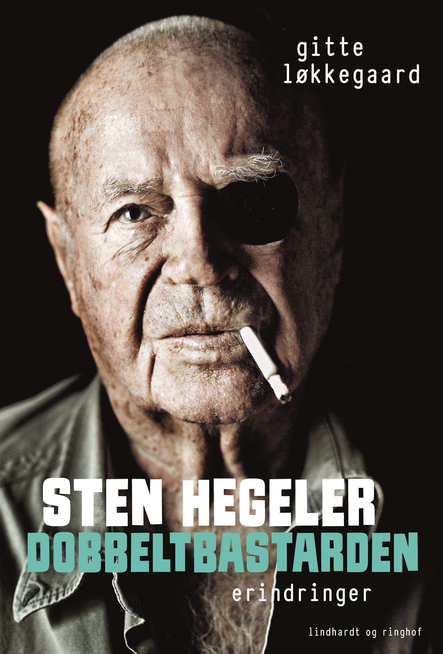 Sten Hegeler
