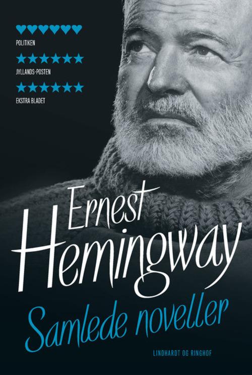 hemingways samlede noveller
