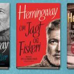 Leif Davidsen om Hemingway