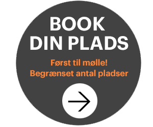 bookdinplads