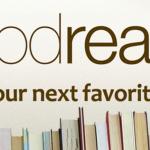 Sådan kan du bruge Goodreads