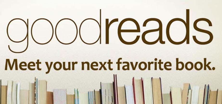 goodreads_deldinlæsning_forlagsliv