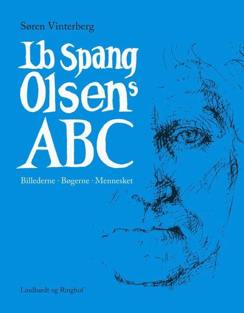 Ib spang Olsens ABC biografi