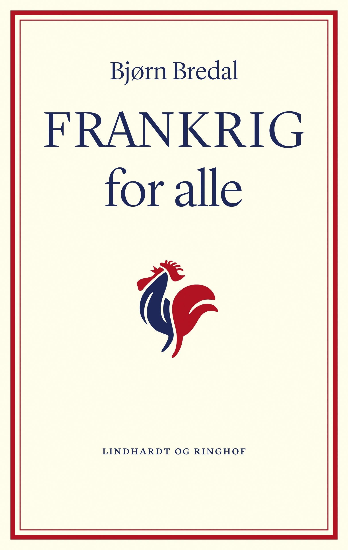 frankrig-for-alle