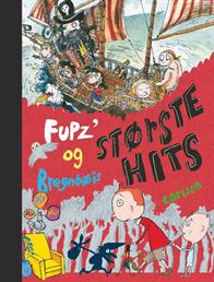 fupz storste hits