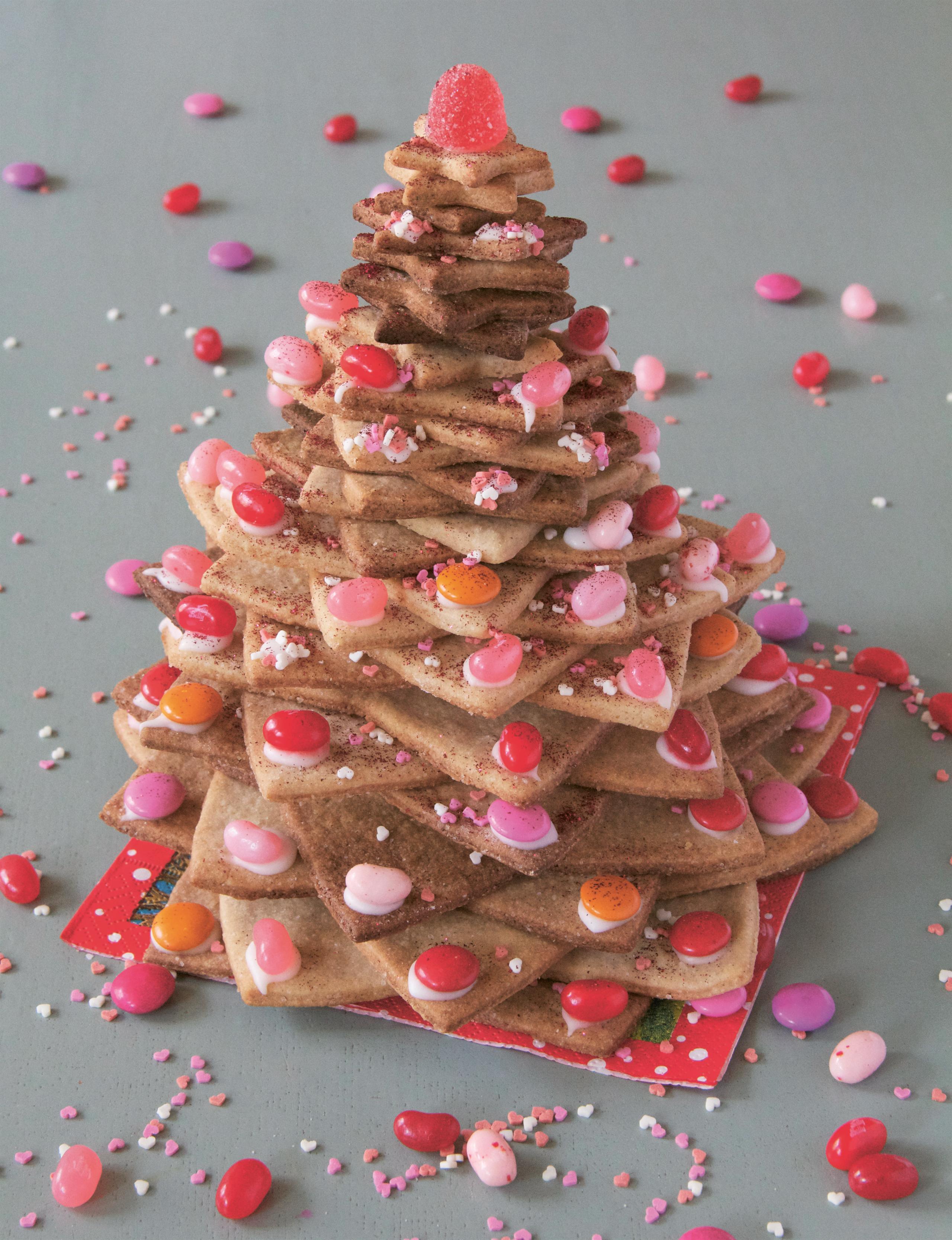 juletræ_kage