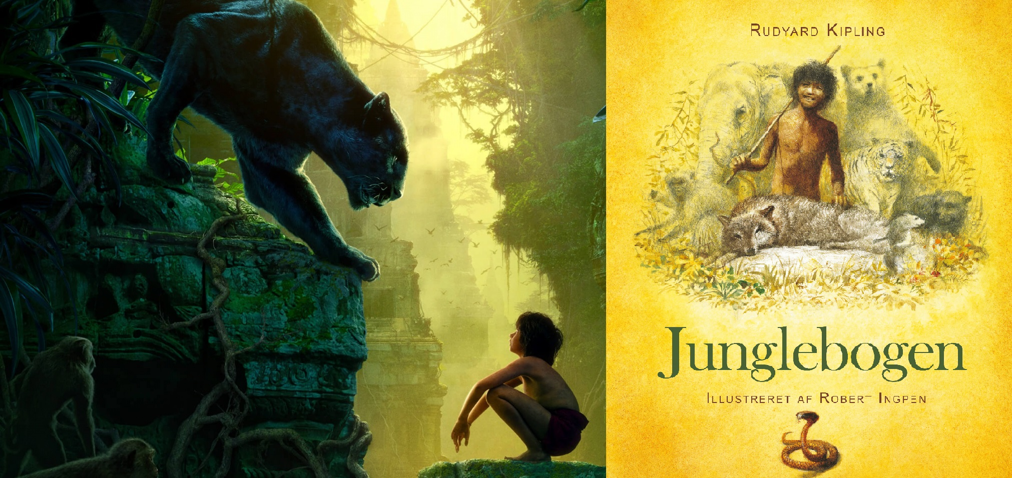 2016_the_jungle_book_movie_poster-1600x1200