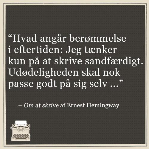 Hemingway_02