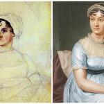 10 ting du (måske) ikke vidste om Jane Austen