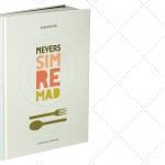 Claus Meyer: Tid til simremad