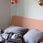 7 tips til en bedre søvn