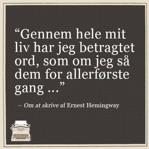 hemingway_01
